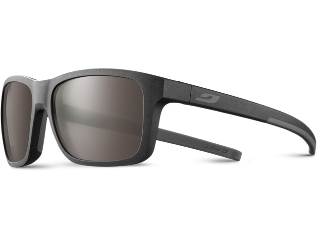 Julbo Line Spectron 3 Sunglasses Barn dark gray/gray